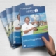 The Open Championship Programme 2014
